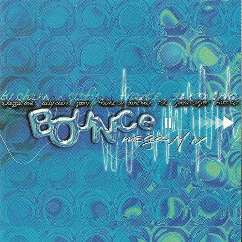 Bounce Mega Mix