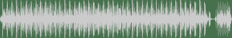 Roc 'C' - Fuck You feat. Glasses Malone (Original Mix) [Stones Throw Records] Waveform