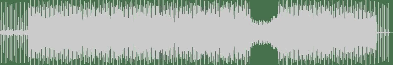 Sacha Robotti, Lopezhouse - Barred Out (Original Mix) [Sincopat] Waveform