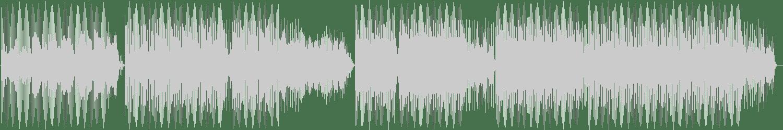 Acado - Nordlicht (Original Mix) [Motek Music] Waveform