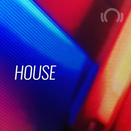 Beatport Peak Hour Tracks House Nov 2019