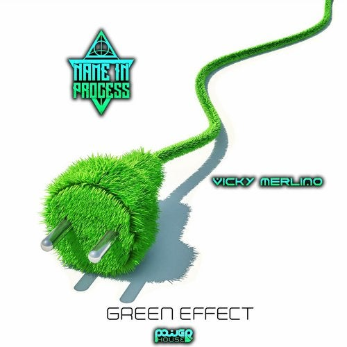 Green Effect               Original Mix