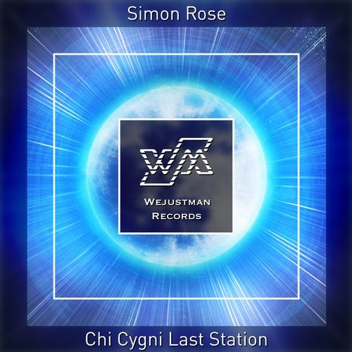 Chi Cygni Last Station