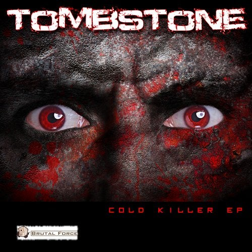 Cold Killer EP