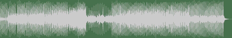 Christian Monique - Circular (Original Mix) [Inmost Records] Waveform