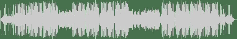 Dr. Space - Lola's Theme (Original Mix) [OTR Best Sound] Waveform