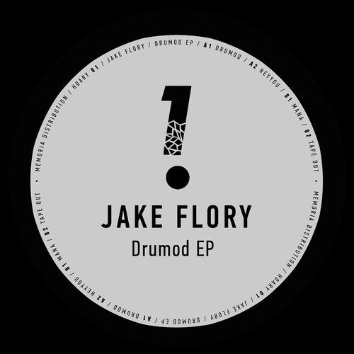 Drumod EP