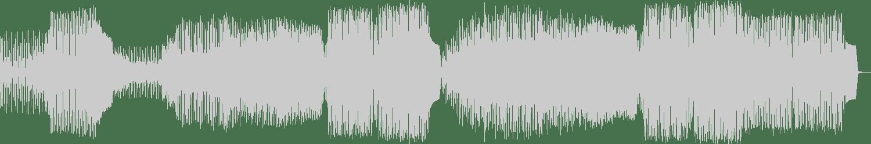 Ummet Ozcan - Omnia (Extended Mix) [OZ Records] Waveform