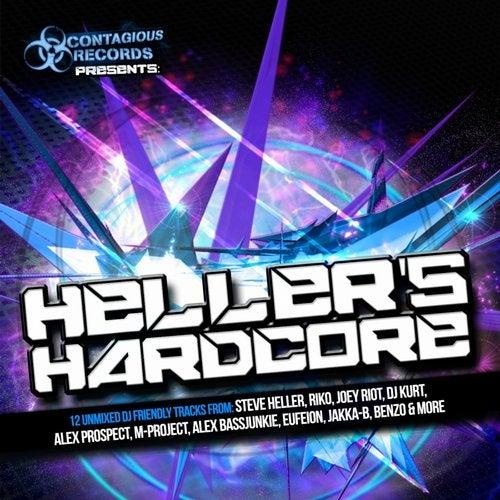 Heller's Hardcore