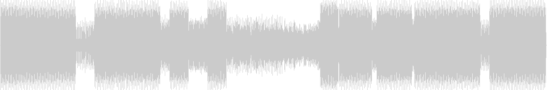 Mark Reeve - Golden (Original Mix) [Terminal M] Waveform