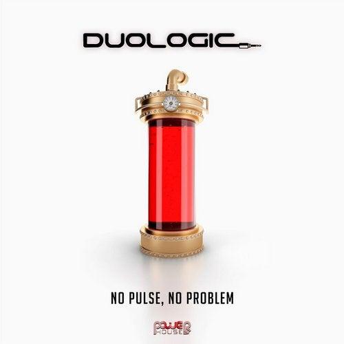 No Pulse, No Problem               Original Mix