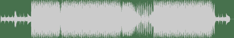 Icicle - Hang On (Original Mix) [Shogun Audio] Waveform
