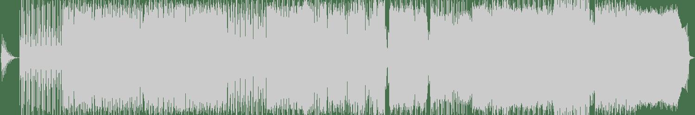 Zeds Dead, Omar LinX - Rude Boy (Original Mix) [San City High Records] Waveform
