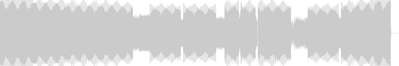 Atze Ton - Der Schlachter (Original Mix) [Hardwandler Records] Waveform