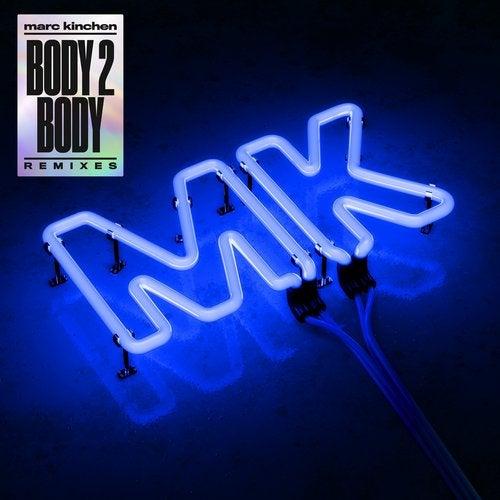 Body 2 Body