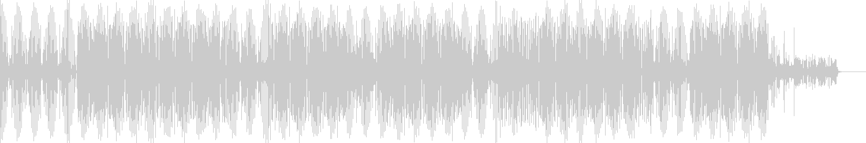 Nuphonic - Liz (Original Mix) [Sound-Exhibitions-Records] Waveform