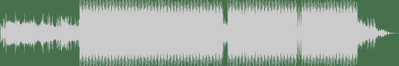 Shiva Technology - Fractal Storm (Original Mix) [Speedsound] Waveform