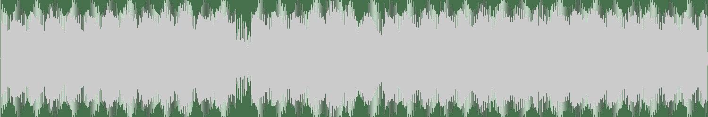 Joey Beltram - Fractals (Original Mix) [Kombination Research] Waveform