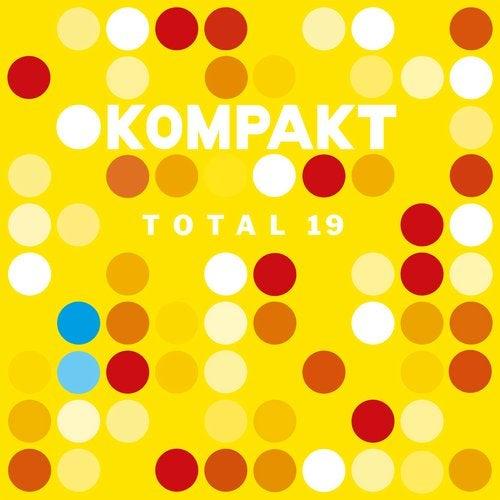 Kompakt: Total 19