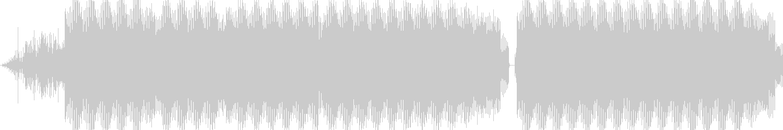 Alexander Gorya - Flight of Fancy (Original Mix) [AMAdea Records] Waveform