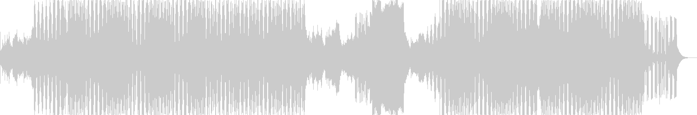 A Robot Comes To Her - Boltzmann Brains (Original Mix) [Power House Records] Waveform