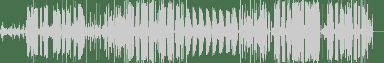 Autodidakt, SUB-human - Out of Mana (Mndwn Remix) [Maehtrasher] Waveform
