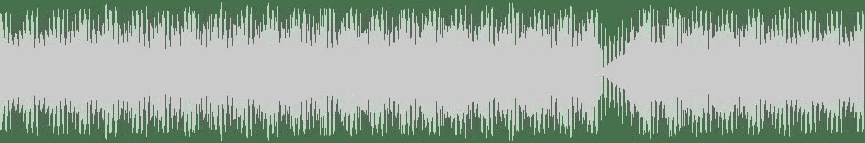 Green Velvet, Walter Philips - Shake & Pop (Original Mix) [Relief] Waveform