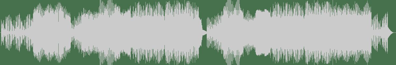 HIIO, John Dish - Rock & Roll (Original Mix) [CR2 Live & Direct Unmixed] Waveform