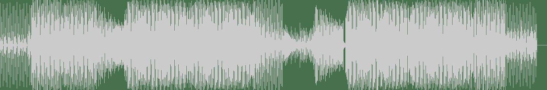 KRSH - Voices (Original Mix) [Day&Night Recordings] Waveform