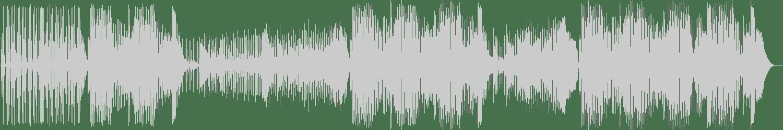 Grandtheft, Deejay Theory - Hear This (Original Mix) [Top Billin] Waveform