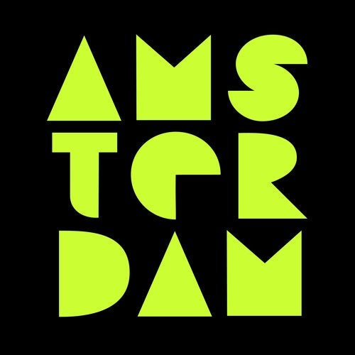 Amsterdam 2019 (Beatport Exclusive Edition)