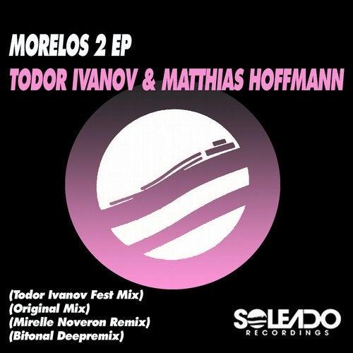 MORELOS 2 EP