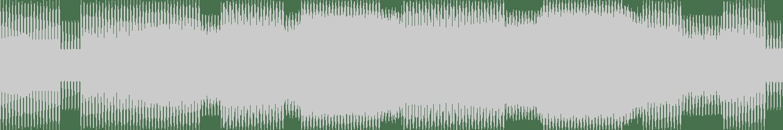 Clori Marco - Fifth Dimension (Original Mix) [Let's Go Dancing Records] Waveform