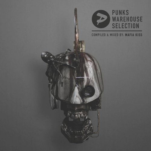 Punks Warehouse Selection