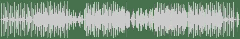Javi Viana, Miguel Garji - Smokin' Green (Ricco Rizzo & Deep Blast Remix) [Tenor Recordings] Waveform
