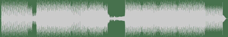 H2 - What Is (Original Mix) [Form] Waveform