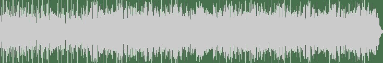 Alex D Project - Say GoodBye (Original Mix) [Soundfield] Waveform
