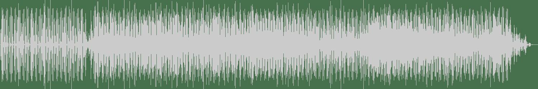 Reilg - Derailed (Tilman Tausendfreund Remix) [Lofile Records] Waveform
