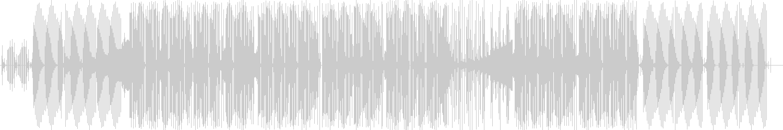 Netto Buck, Alan D - Hot You (Original Mix) [Islou Records] Waveform