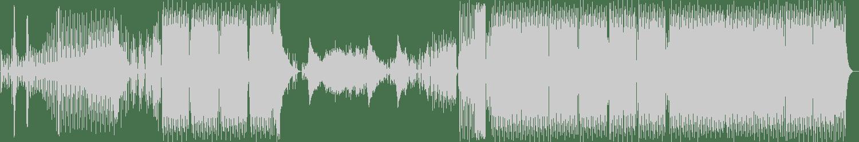 Hard Bass Dominators - Reverse Bass Addict (Original Mix) [Domination Digital] Waveform