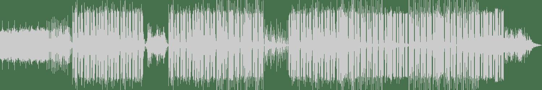 Beats Control - Slow Voice (Dark Deep Mix) [Dream Light Records] Waveform