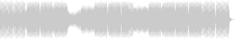 Carl Falk - Late Night (Original Mix) [Patterns] Waveform