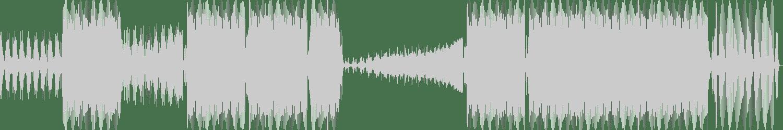 Sammy Porter, George Mensah - Realise (Extended Mix) [Lovejuice Records] Waveform