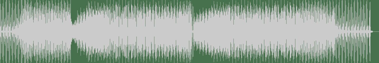 Audio Jacker - Drop The Bass (Dub Mix) [Tasty Recordings] Waveform