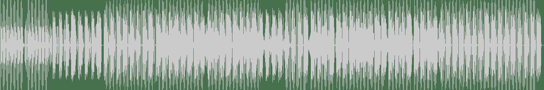 Yohan Peralta - Deeper (Original Mix) [Frenchbeatrecords] Waveform
