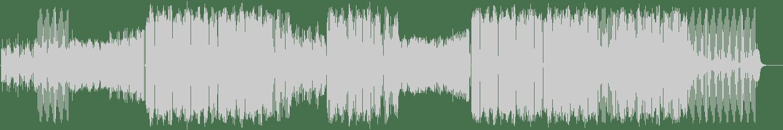 Miles Dyson - Evo (Hypster feat Bethany Brown R-Evo Mix) [Houserecordings (Plasmapool)] Waveform