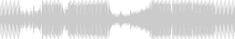 Danny Howard - Got That Sound (Original Mix) [Toolroom] Waveform