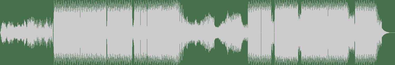 Benson, Coexist (IL) - Back to Heaven (Original Mix) [Digital Om] Waveform