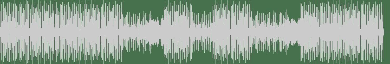 Julian Barcelo - Keep On (Original Mix) [Harvibal] Waveform