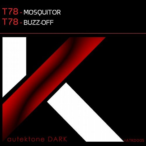 Mosquitor / Buzz-Off